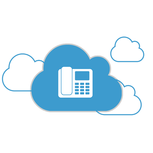 how to cloud pbx sfb