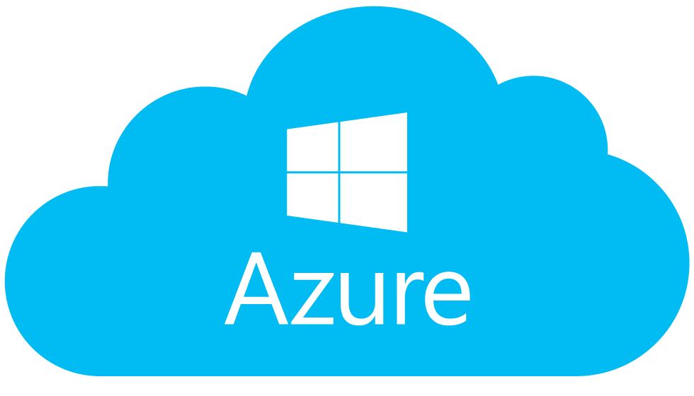 Microsoft azure is a growing collection of integrated cloud services