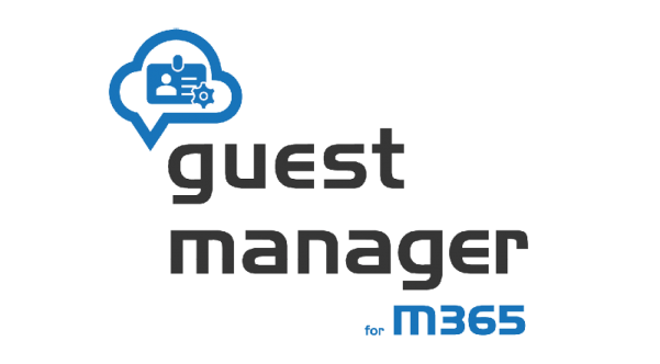 guest manager